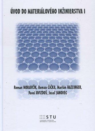 Úvod do materiálového inžinierstva I.
