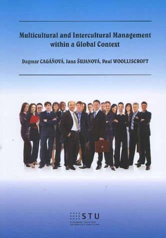 Multicultural and Intercultural Management within a Global Context