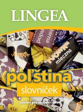 Poľština slovníček