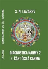 Diagnostika karmy 2 /2. část