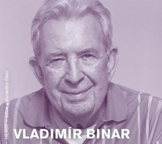Vladimír Binar - Vladimír Binar
