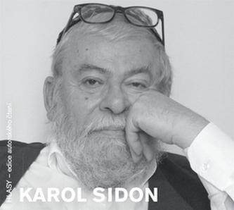Karol Sidon - Karol Sidon