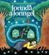 Jorinda a Joringel