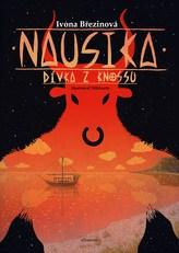 Nausika, dívka z Knossu