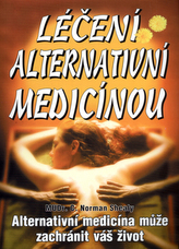 Léčení alternativní medicínou