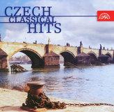 České Klasické Hity - CD