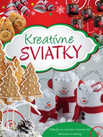 Kreatívne sviatky