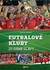 Futbalové kluby zo Siene slávy