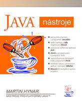 Java nástroje