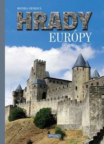 Hrady Európy