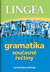 Gramatika současné řečtiny s praktickými příklady