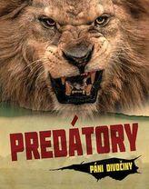 Predátory