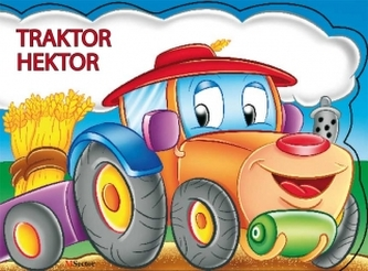 Traktor Hektor