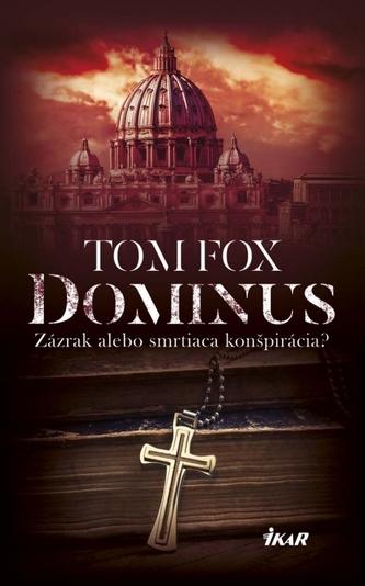 Dominus - Fox Tom