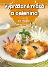 Vyprážané mäsá a zelenina (10)