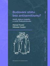 Budování státu bez antisemitismu