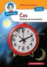 Benny Blu Čas