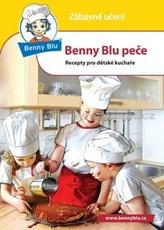Benny Blu peče