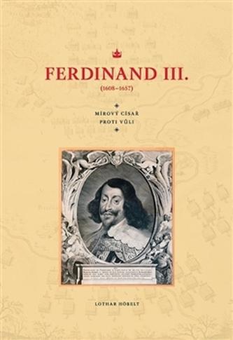 Ferdinand III. (1608–1657)
