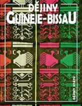 Dějiny Guineje-Bissau