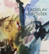 Ladislav Karoušek
