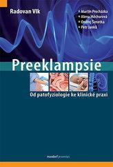 Preeklampsie