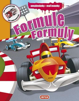 Formule/Formuly
