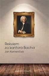 Rekviem za kantora Bacha