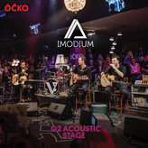 G2 Acoustic Stage, Imodium - 2 CD