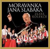 Zlatá kolekce - 3 CD