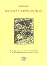 Moderna a historismus