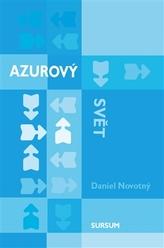 Azurový svět