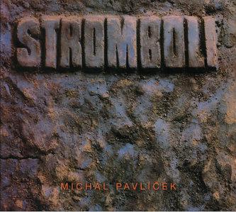 Stromboli - Jubilejní edice 1987-2012 2CD