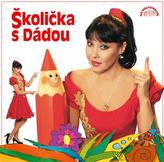 Patrasová Dáda - Školička s Dádou CD