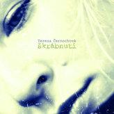 Tereza Černochová - Škrábnutí CD