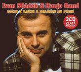 Jožin z bažin a dalších 80 písní 3CD