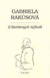 Z literárnych reflexií