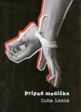 Prípad medička