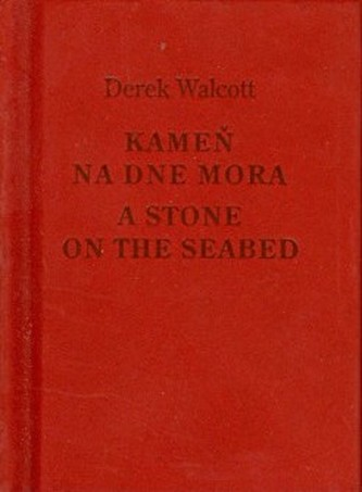 Kameň na dne mora/A Stone on the Seabed