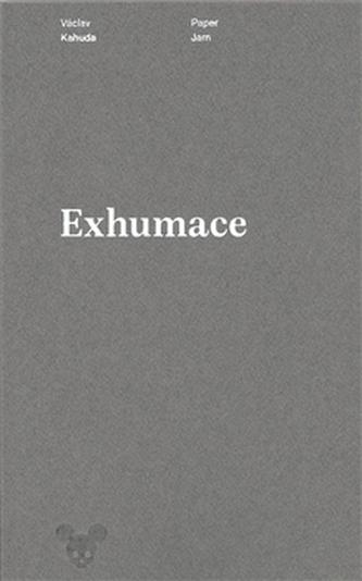 Exhumace