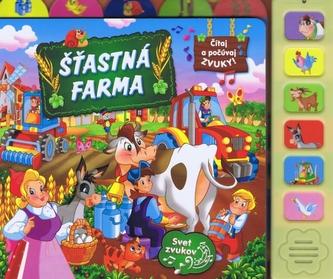 Šťastná farma
