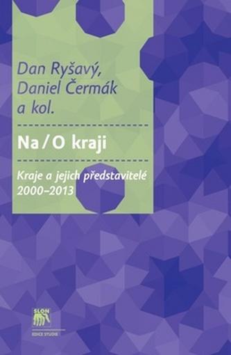 Na/O kraji - Dan Ryšavý