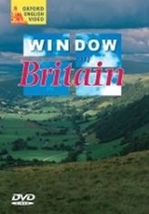 Window on Britain 1
