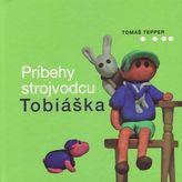 Príbehy strojvodcu Tobiáška