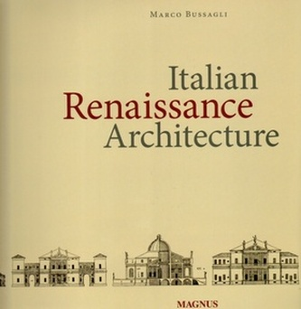 Italian Renaissance Architecture