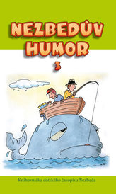 Nezbedův humor 3