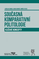 Současná komparativní politologie