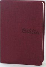 Biblia ekumenická s DT knihami