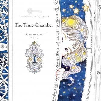 The Time Chamber Komnata času