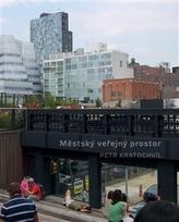 Městský veřejný prostor